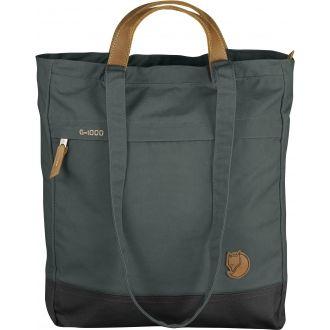 Dámska taška/batoh