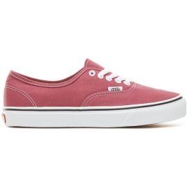 c97f1333f0ac0 Výpredaj - obuv Vans | molo-sport.sk