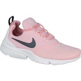 Nike PRESTO FLY SHOE W