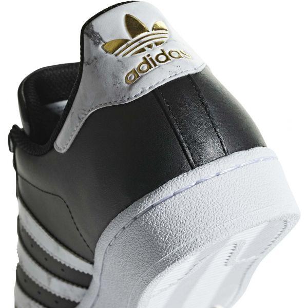 eddea7bb64c3e adidas SUPERSTAR   molo-sport.sk