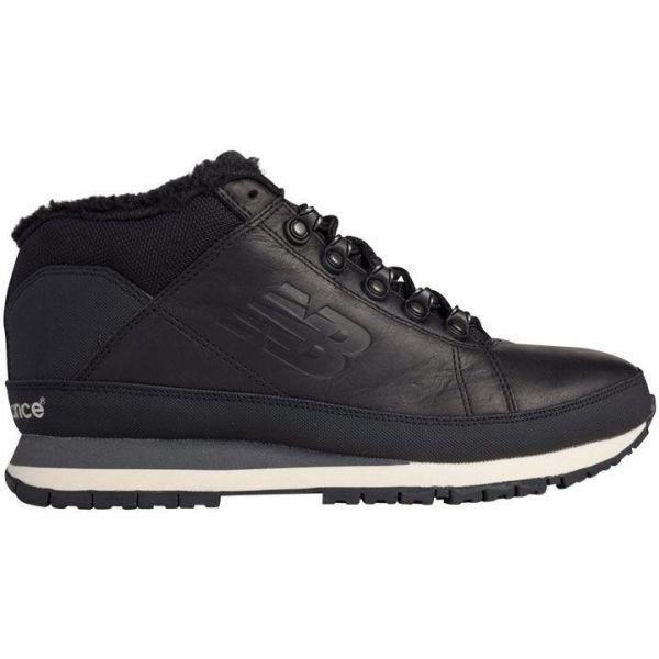 Pánska zimná obuv. doteraz nehodnotené. hodnotenie  0. New Balance b69d95d2c91