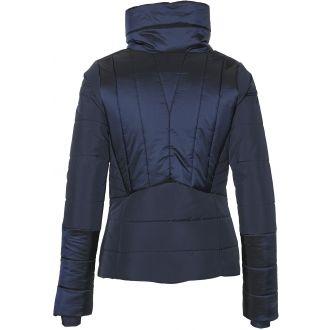 Dámska zimná bunda