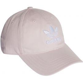 adidas TREFOIL CAP