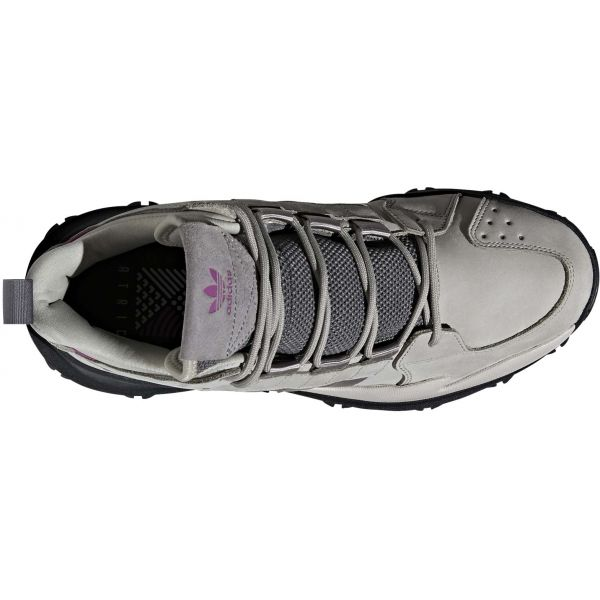 778d9255b334b adidas F 1.3 LE   molo-sport.sk