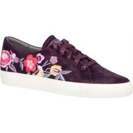 Výpredaj - oblečenie a obuv Skechers  b2175cc8ad9
