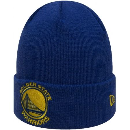 New Era NBA GOLDEN WARRIOR