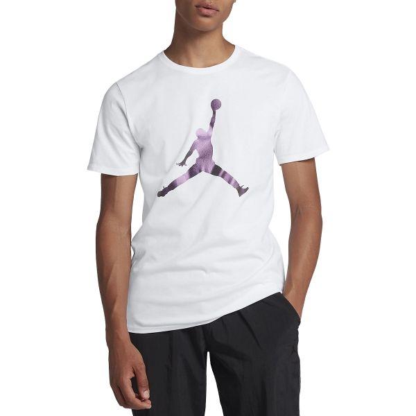baff7c66d25cf Nike JSW TEE ICONIC JUMPMAN   molo-sport.sk