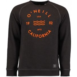 O'Neill LM JACKS BASE LOGO CREW SWEAT