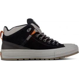 cfbb6d263728 Výpredaj - Pánske oblečenie a obuv Converse