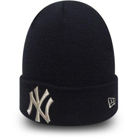 New Era MLB NEW YORK YANKEES