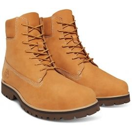 Timberland CHILMARK 6 BOOT