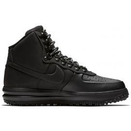 Nike LUNAR FORCE 1 18