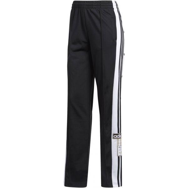 3032ef5578d5 Dámske športové nohavice