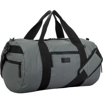 Športová cestovná taška