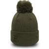 Unisex zimná čiapka