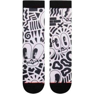 Dámske ponožky