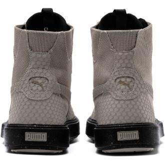 Pánska štýlová obuv