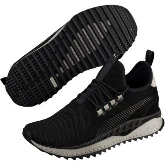 Pánska lifestylová obuv