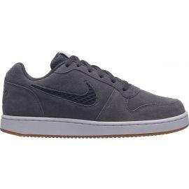 Nike EBERNON LOW PREM WMNS