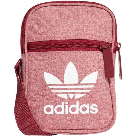 adidas FEST BAG CASUAL