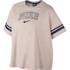 617970df7806 Dámske - tričká Nike