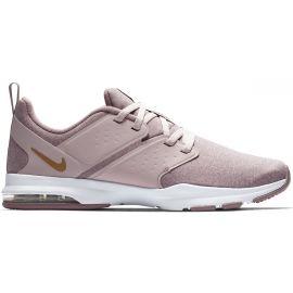 Nike AIR BELLA TR AMP WMNS