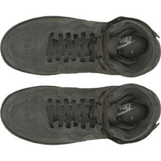 Detská štýlová obuv