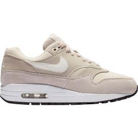 Výpredaj - Dámske obuv Nike  c2aaf6e10d3