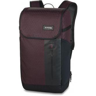 Turistický batoh