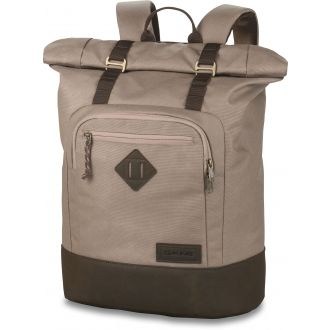 Mestský batoh