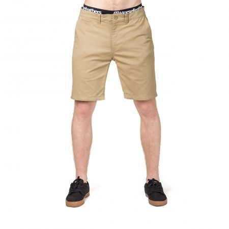Horsefeathers BOWIE SHORTS