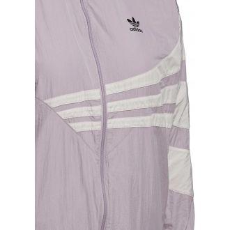 Pánska športová bunda