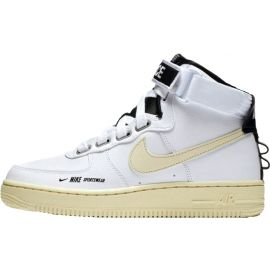 Nike AIR FORCE 1 HIGH UTILITY
