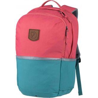 Dievčenský batoh