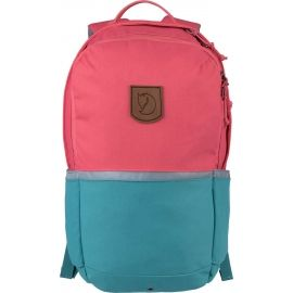 Fjällräven HIGH COAST KIDS
