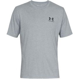 Under Armour SPORTSTYLE LEFT CHEST SS