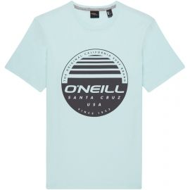 O'Neill LM ONEILL HORIZON T-SHIRT