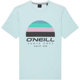O'Neill LM ONEILL SUNSET T-SHIRT