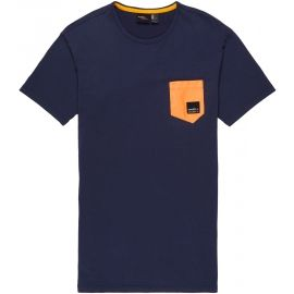 O'Neill LM SHAPE POCKET T-SHIRT