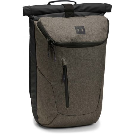 Under Armour SPORTSTYLE ROLLTOP