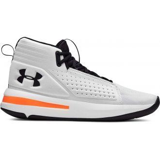 Pánska basketbalová obuv