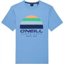 O'Neill LM O'NEILL SUNSET T-SHIRT