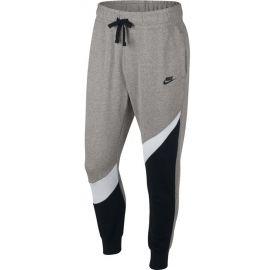 Pánske tepláky Nike  af467720b5