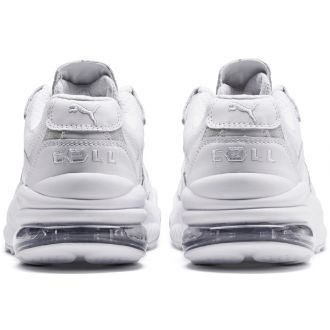 Pánska obuv na voľný čas