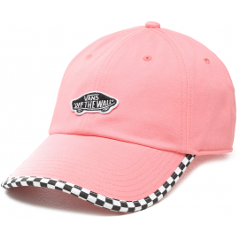 Vans WM CHECK IT HAT
