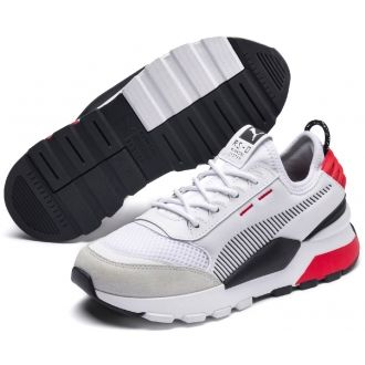 Detská obuv na voľný čas