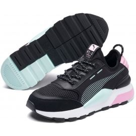 Puma RS 0 WINTER INJ TOYS JR