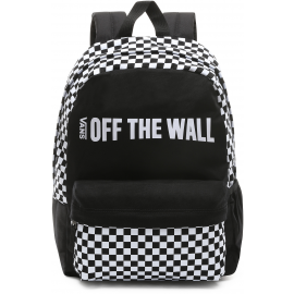 WM CENTRAL REALM BACKPACK