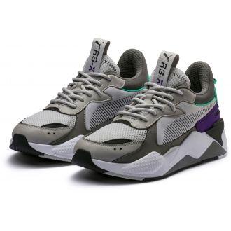 Unisex vychádzková obuv