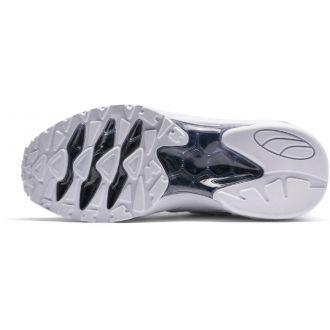 Voľnočasová obuv
